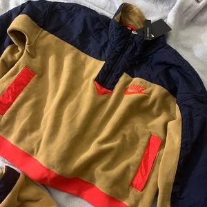 Nike Other - Two piece Nike set